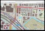Unlocking the amazing OpenTopo.nl Maps