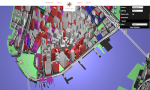 3D Geospatial – Free and Open Source Software v0