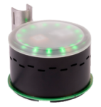 Emit #2 – On Air Quality Sensors